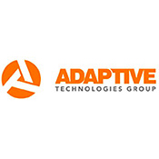 Adaptive Technologies Group