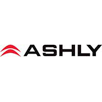 Ashly Audio, Inc.