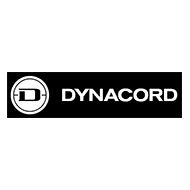 Dynacord Electronics