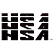 HSA Furniture