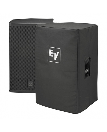 Electro-Voice ELX115-CVR Padded Cover for ELX115 or ELX115P