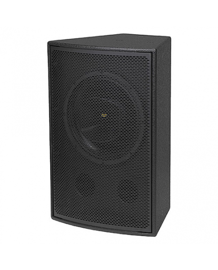 Fulcrum Acoustic GX1226 Passive 12 inch Installation Coaxial Loudspeaker