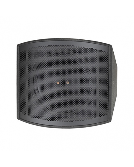 Fulcrum Acoustic CX1226 Compact 12 inch Passive Installation Coaxial Loudspeaker