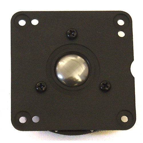 JBL 123-00001-00 Replacement High Frequency Tweeter for Control 25