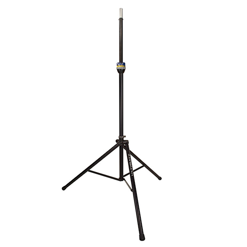 Ultimate Support TS-99B Tripod Speaker Stand w/TeleLock, Tall