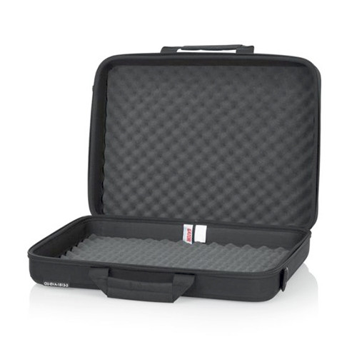 "Gator GU-EVA-3519-3 Lightweight Molded EVA Utility Equipment Case; 35""x19""x3"""