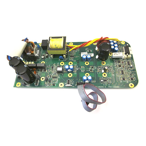 JBL 444969-001 EON 515 Replacement Amplifier Board
