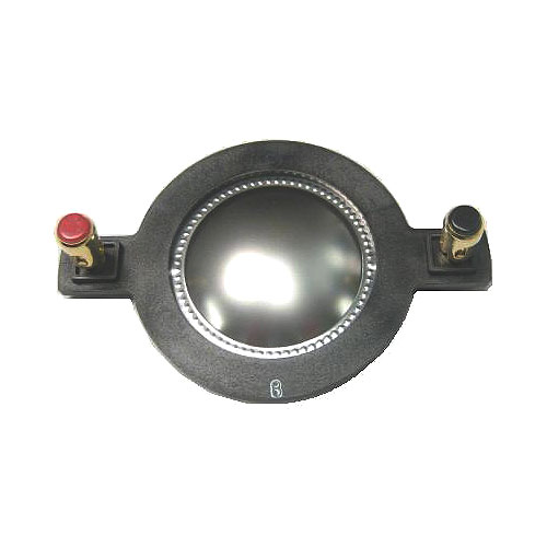 Mackie 0025666 HF Replacement Diaphragm