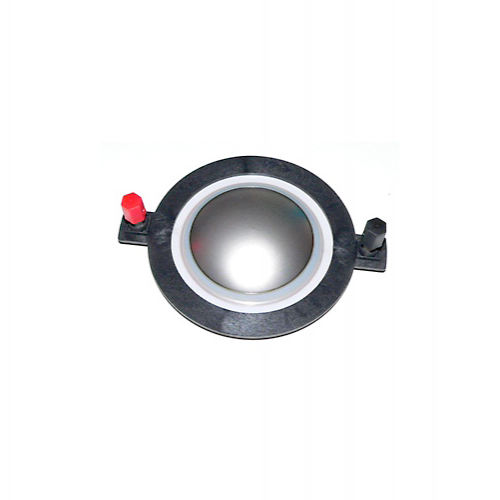 Mackie 0032658 HF Replacement Diaphragm