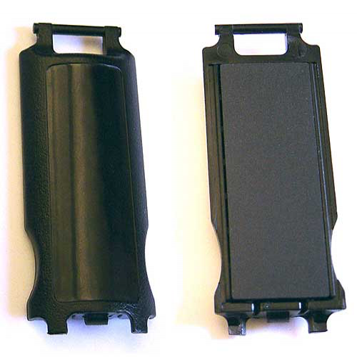 Shure 95A9068 Replacement Battery Door for SLX and PGX Transmitter