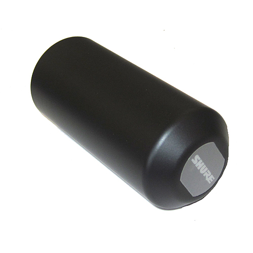Shure 65A8574  Replacement Battery Cup for PG2 Transmitter