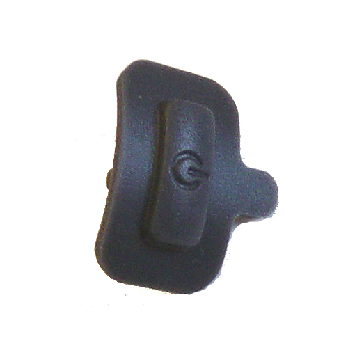 Shure 65A8533 Replacement Switch Activator for PGX Wireless