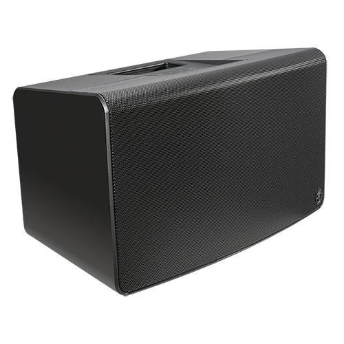 Specialized Speakers