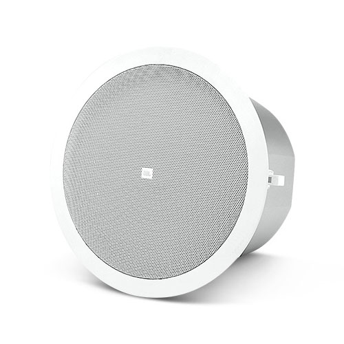 JBL CONTROL 24CT Background/ Foreground Ceiling Loudspeakers Priced as Each, Packed as Pairs. Minimum Order 2