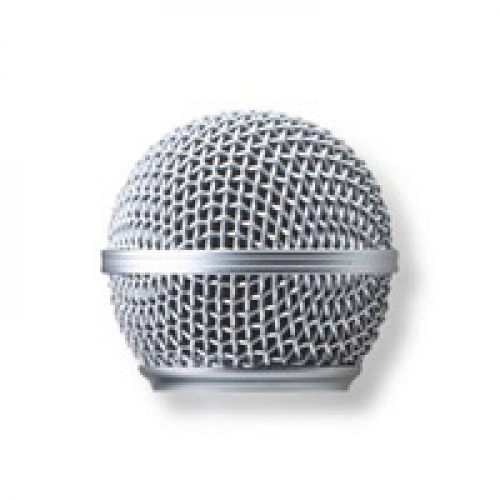 Shure RK143G SM58 Microphone Replacement Grille