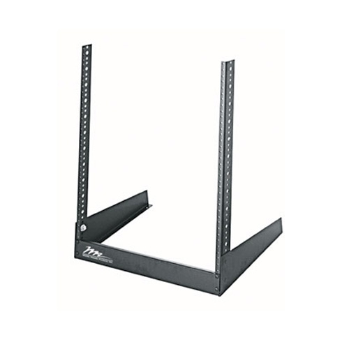Middle Atlantic DR-12 DR Series Rack, 12 Spaces