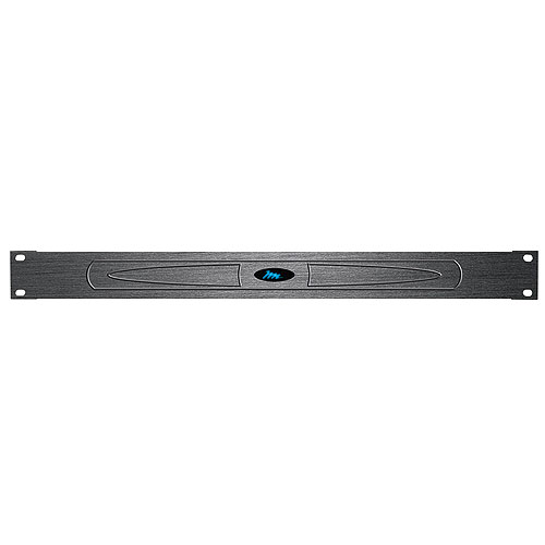 Middle Atlantic LT-1R Rackmount Light, 1 Rack Space