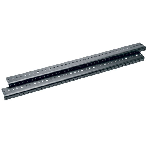 "Middle Atlantic RRF16 PAIR 16SP (28"") RACK RAIL"