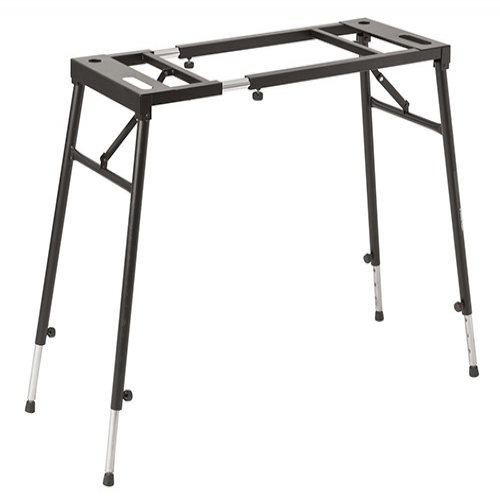 JamStands JS-MPS1 Multi-Purpose Mixer/Keyboard Stand