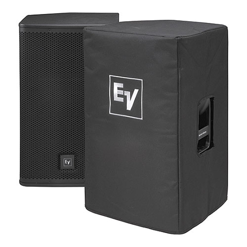 Electro-Voice ELX112-CVR Padded Cover for ELX112 or ELX112P