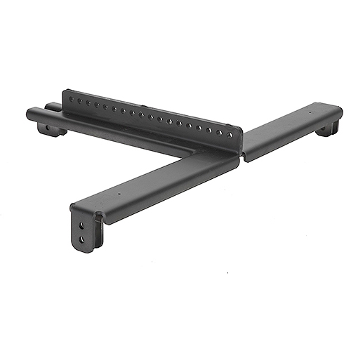 RCF FB-HDL20-LIGHT Light Suspending Flybar for the HDL 20-A