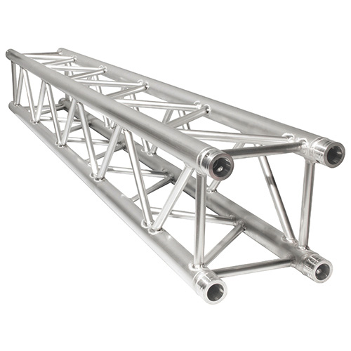 Trusst CT290-420S 290mm (12in) Truss, 2m (6.6ft) Overall Length (includes 1 set of connectors)