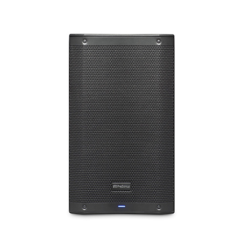 "PreSonus AIR10 2-Way 10"" 1200W Active Loudspeaker"