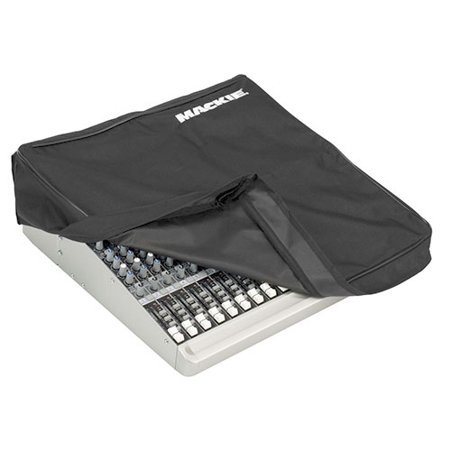 Mackie 1604VLZ Cover Dust Cover