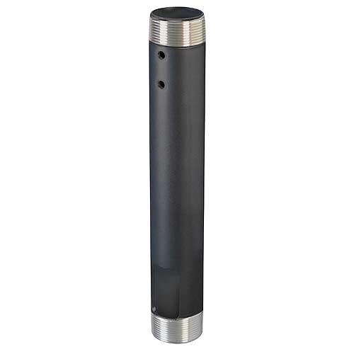 "Chief CMS024 24"" Fixed Extension Column"