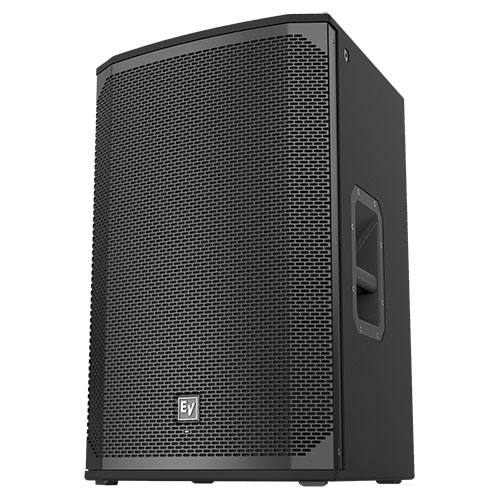 "Electro-Voice EKX-15P-US Powered 15"" 2-Way Loudspeaker"
