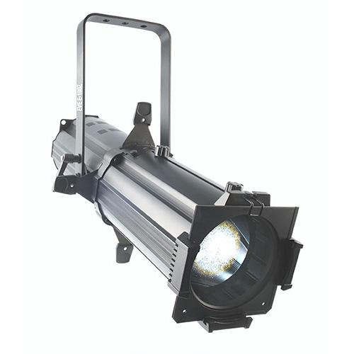 Chauvet DJ EVE E-100Z Ellipsoidal Spot with 100W Warm White LED