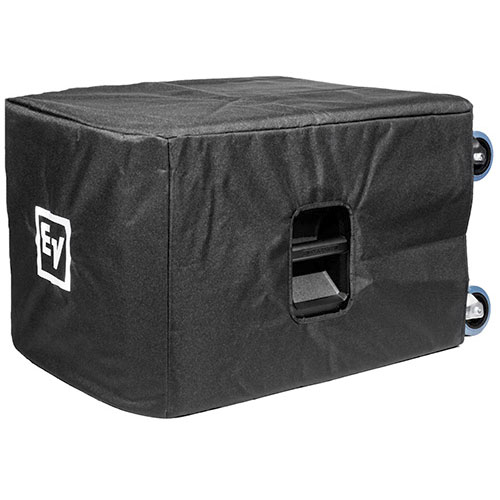 Electro-Voice ETX-15SP-CVR Padded Cover for ETX-15SP