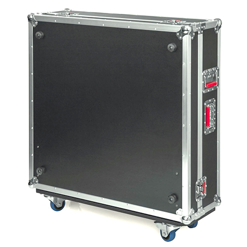 Gator G-TOURYAMTF5 ATA Wood Flight Case for Yamaha TF5 Large Format Mixer