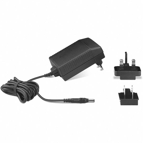 Sennheiser NT1-1-US Power supply for ASA1 active splitter and L2015 charging station