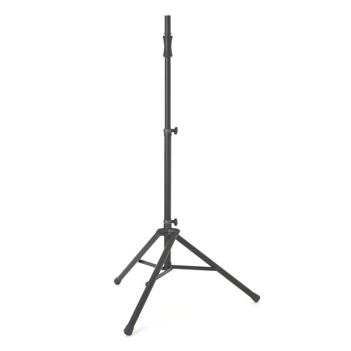 Ultimate Support TS-100B Air-Powered Speaker Stand