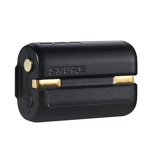 Shure SB900A Shure Lithium-Ion Rechargeable Battery