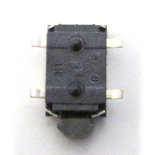 Sennheiser 045899 Replacement Switch for EW100 G1 & G2 Series Microphone