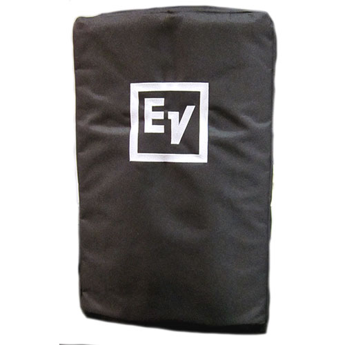 Electro-Voice ELX200-10-CVR Padded cover for ELX200-10, 10P