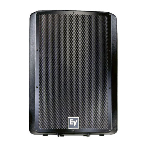 "Electro-Voice SX300PI Passive 12"" 2- Way Weather Resistant Loudspeaker"