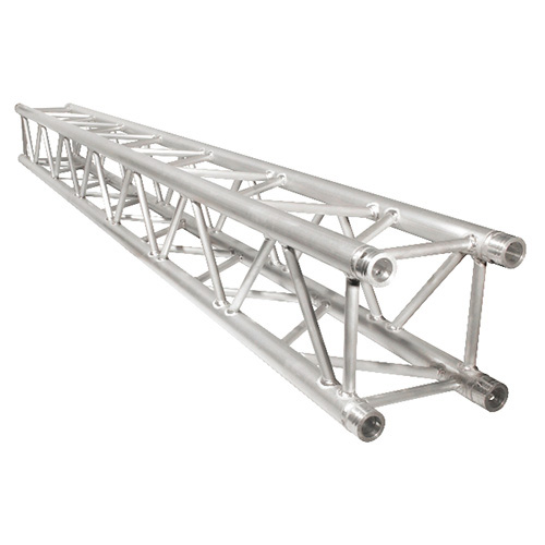 Trusst CT290-430S 290mm (12in) Truss, 3m (9.8ft) Overall Length (includes 1 set of connectors)