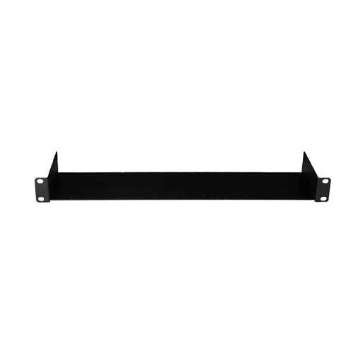 Shure URT2 Rack tray for use with BLX4, BLX88, GLXD4, PG4, PG88, PGX4, PGXD4
