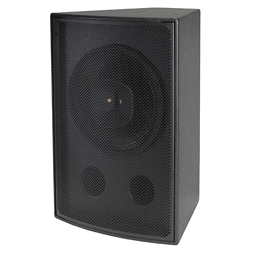 Fulcrum Acoustic GX1526 Passive 15 inch Installation Coaxial Loudspeaker