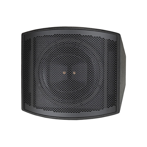 Fulcrum Acoustic CX896 Compact 8 inch Passive Installation Coaxial Loudspeaker