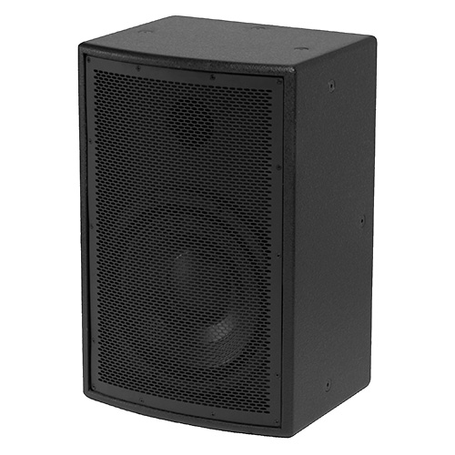 Fulcrum Acoustic Sub112 Passive 12 inch Direct-Radiating Subwoofer